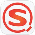 搜狗搜索iPhone版v5.1.0