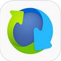 QQ同步助手iPhone版v6.7.0