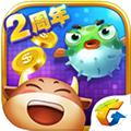 欢乐斗牛iPhone版v3.0.5