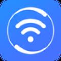 360免费wifi 3.9.4_cai