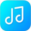 铃声大全iPhone版v5.8.14