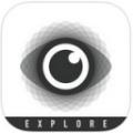 Eyepetizer(开眼视频)iPhone版下载 v3.0.2_cai
