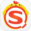 搜狗搜索iPhone版v5.1.2