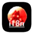 24国互翻译软件 for Android 1.6(多国语言翻译)