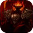 影魔必须死for iPhone苹果版5.1(放置挂机)