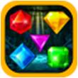 钻石消消乐游戏