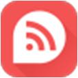WiFi管家安卓版2.2(无线热点)