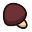 百度日文输入法simeji安卓版1.6(字体输入)