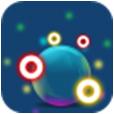 极品冰球安卓版1.5(冰球竞技)