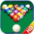 欢乐桌球安卓版1.5(桌球竞技)