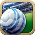 实况足球2015安卓版2.2(体育竞技)