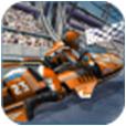极品水上飞车安卓版2.3(赛艇驾驶)