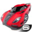 狂野飙车极速版安卓2.3(赛车竞技)