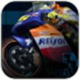 摩托赛车极限挑战安卓版2.2(摩托竞速)