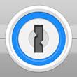 1Password iPhone版