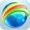 天天浏览器(云计算浏览器)V2.2 for iPhone