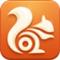 UC浏览器(热门手机浏览器) V9.0.1.284 iPhone版