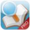 有道词典本地增强版(多语种翻译)V3.5.0 for iPhone