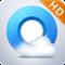 QQ浏览器HD V2.3.3.125(QQ网页浏览器) aPad版 for android