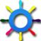 转转导航 V1.0 (手机上网导航)安卓版