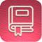 英汉字典(掌上翻译词典)1.1 for android