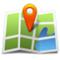 合肥资讯 V1.0 for Android(合肥相关资讯)