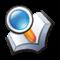 有道手机词典(手机词典工具)V2.0.1 for Android