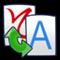 同声翻译(手机翻译工具)3.8.6 for android