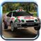 口袋拉力Pocket Rally(赛车竞速) V1.0.1 for Android安卓版