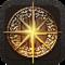 皇家帆船大赛(帆船竞速比赛)Royal Sails V1.0.4 for Android