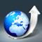 社交浏览器1.0(聊天浏览器)for android
