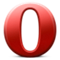 Opera浏览器6.5(网页浏览器)for android