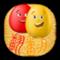 万国翻译1.0.6(多语言翻译)for android