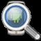 屏幕词典1.0beta(英文翻译工具)for android