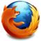 火狐浏览器手机版 V20.0(高速浏览器)For Android)