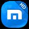 傲游浏览器 V4.0.4.1000(高速浏览器)Pad for Android安卓版