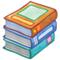 日语词典FocusDict1.22 for android