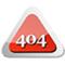 404文件加密(文件加密软件)2.0.35 for android