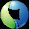 省钱通免费电话 V2.6.1(免费通话工具)for Android