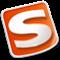 搜狗手机输入法超级版(手机输入法) V5.0 for Android