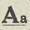 字体管家(字体下载工具) V3.2.2 for Android安卓版