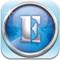 领航浏览器(多功能浏览器)V2.0.4 for Android安卓版