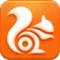 UC浏览器(超人气浏览器) V9.3.2 for Android