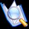 快典0.23(词典翻译工具)Android版
