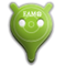 PhoneLocator Pro(手机定位工具)3.1 for android安卓版