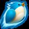 上网快鸟 V2.7.3(网络辅助工具)for Android安卓版