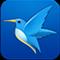 手雷 V2.2.2.1556(网络加速工具)for Android安卓版