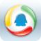 腾讯新闻 V3.2.0(新闻浏览器)for Android