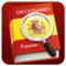 西班牙语助手(西班牙语学习)V3.2.6 for Android