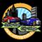 3D赛车之城市狂飙(赛车竞速游戏)1.1 for android